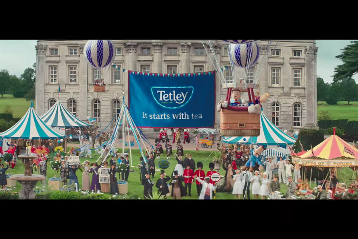 tetley-tea-featured-image