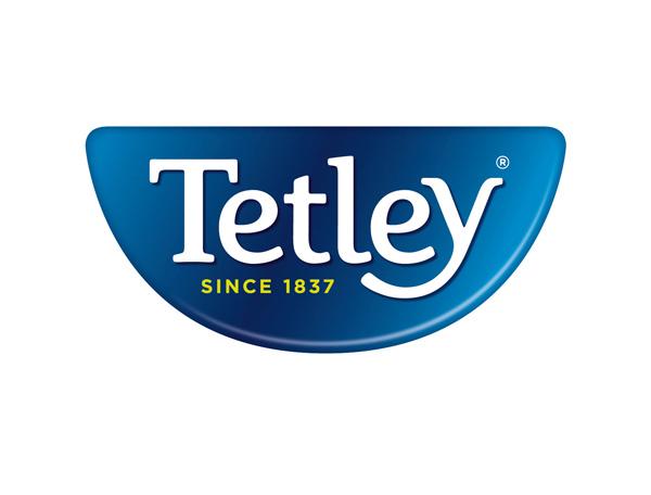 tetley-tea-logo-new