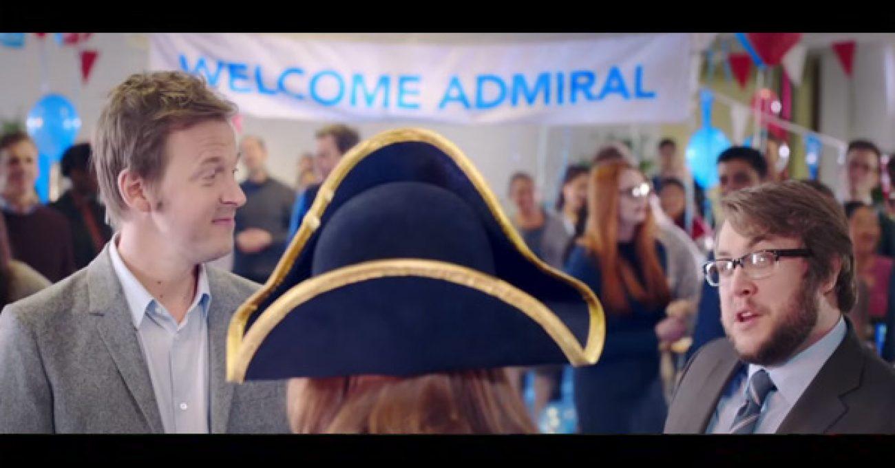 admiral thumb1