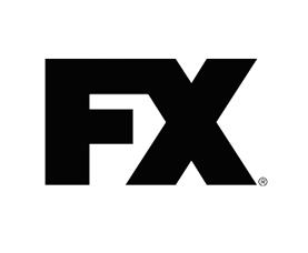 fx_channel_logo